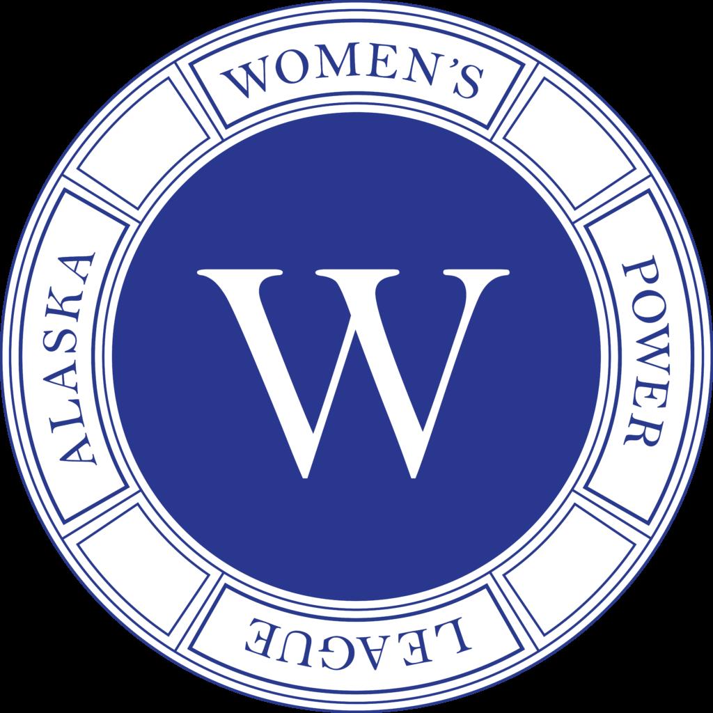Women's Power League of Alaska