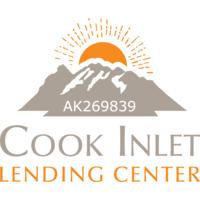 Cook Inlet Lending Center